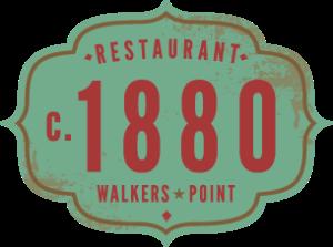 Circa1880