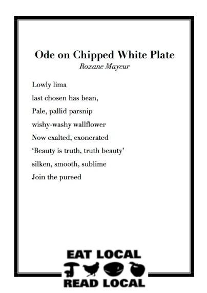 community card poem1