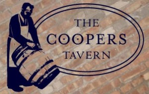 Coopers-Tavern