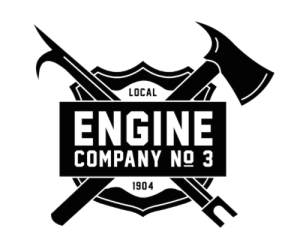 EngineCo3