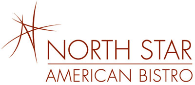 north star american bistro