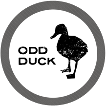 odd_duck