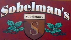 sobelmans