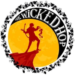 wicked hop