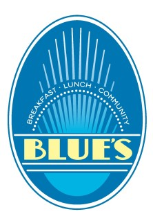blues-egg