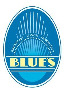 blues-egg