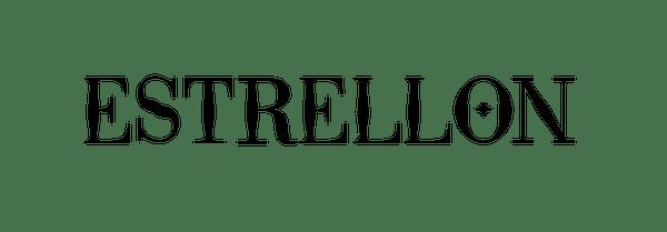 estrellon