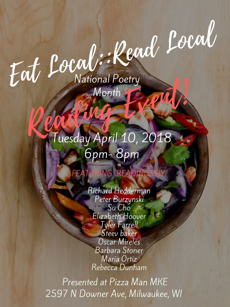 Eat Local ReadLocal (1)